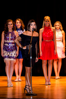 Pageant_2017_1_14_004