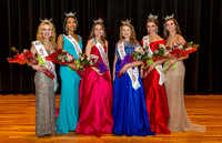 Miss Central PA Scholarship Pageant