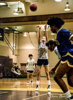 MASH GBa vs Middletown_1989_013