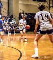MASH GBa vs Middletown_1989_016