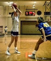 MASH GBa vs Middletown_1989_017