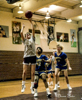 MASH GBa vs Middletown_1989_018