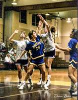 MASH GBa vs Middletown_1989_005